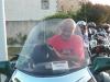 26_Brescoudos_Bike_Week_Servian_4