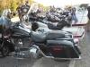 26_Brescoudos_Bike_Week_Servian_9