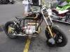 26_Brescoudos_Bike_Week_Sète_21