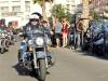 26_Brescoudos_Bike_Week_Va_Bene_1