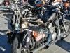 26_Brescoudos_Bike_Week_Va_Bene_17