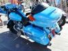 26_Brescoudos_Bike_Week_Va_Bene_21