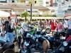 26_Brescoudos_Bike_Week_Va_Bene_23