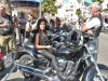 26_Brescoudos_Bike_Week_Va_Bene_27