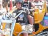 26_Brescoudos_Bike_Week_Va_Bene_29