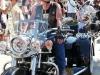 26_Brescoudos_Bike_Week_Va_Bene_30