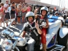 26_Brescoudos_Bike_Week_Va_Bene_31
