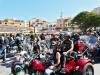26_Brescoudos_Bike_Week_Va_Bene_32