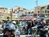 26_Brescoudos_Bike_Week_Va_Bene_33