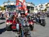 26_Brescoudos_Bike_Week_Va_Bene_34