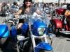 26_Brescoudos_Bike_Week_Va_Bene_35