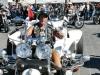 26_Brescoudos_Bike_Week_Va_Bene_36