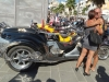 26_Brescoudos_Bike_Week_Va_Bene_8