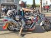 26_Brescoudos_Bike_Week_Va_Bene_9
