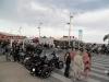 26_Brescoudos_Bike_Week_Valras_10