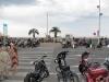 26_Brescoudos_Bike_Week_Valras_11