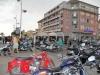 26_Brescoudos_Bike_Week_Valras_12