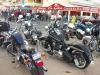 26_Brescoudos_Bike_Week_Valras_13