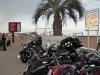 26_Brescoudos_Bike_Week_Valras_14