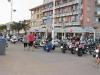 26_Brescoudos_Bike_Week_Valras_15