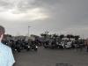 26_Brescoudos_Bike_Week_Valras_18