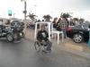 26_Brescoudos_Bike_Week_Valras_19