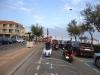 26_Brescoudos_Bike_Week_Valras_20