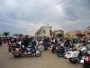 26_Brescoudos_Bike_Week_Valras_21