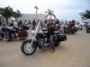 26_Brescoudos_Bike_Week_Valras_22