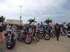 26_Brescoudos_Bike_Week_Valras_23