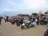 26_Brescoudos_Bike_Week_Valras_24