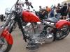 26_Brescoudos_Bike_Week_Valras_25