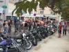 26_Brescoudos_Bike_Week_Valras_3