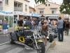26_Brescoudos_Bike_Week_Valras_4