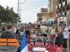 26_Brescoudos_Bike_Week_Valras_5