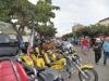 26_Brescoudos_Bike_Week_Valras_6