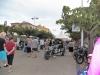 26_Brescoudos_Bike_Week_Valras_7