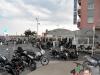 26_Brescoudos_Bike_Week_Valras_8