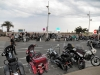 26_Brescoudos_Bike_Week_Valras_9