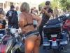 26_Brescoudos_Bike_Week_Village_naturiste_1