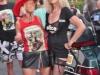 26_Brescoudos_Bike_Week_Village_naturiste_101