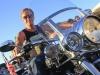 26_Brescoudos_Bike_Week_Village_naturiste_11