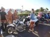 26_Brescoudos_Bike_Week_Village_naturiste_14