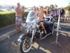 26_Brescoudos_Bike_Week_Village_naturiste_15