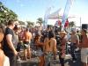 26_Brescoudos_Bike_Week_Village_naturiste_17