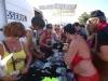 26_Brescoudos_Bike_Week_Village_naturiste_22