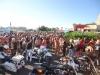 26_Brescoudos_Bike_Week_Village_naturiste_25
