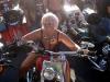 26_Brescoudos_Bike_Week_Village_naturiste_27