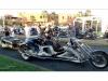 26_Brescoudos_Bike_Week_Village_naturiste_3
