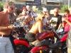 26_Brescoudos_Bike_Week_Village_naturiste_33